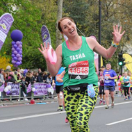 Merseyside based expert David J Colbran has been working as an event photographer at some of the biggest marathon events in the world, check his tips for fellow professionals.