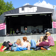 Liverpool International Music Festiv