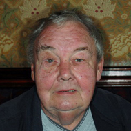 800 Photography Project - street photographer style of people portraits in Liverpool