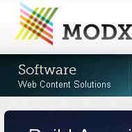 Create SEO friendly URLs using ModX