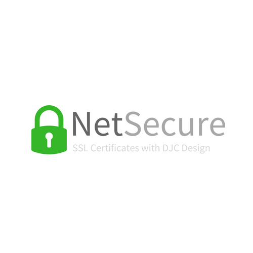 Green padlock SSL Certificates Liverpool
