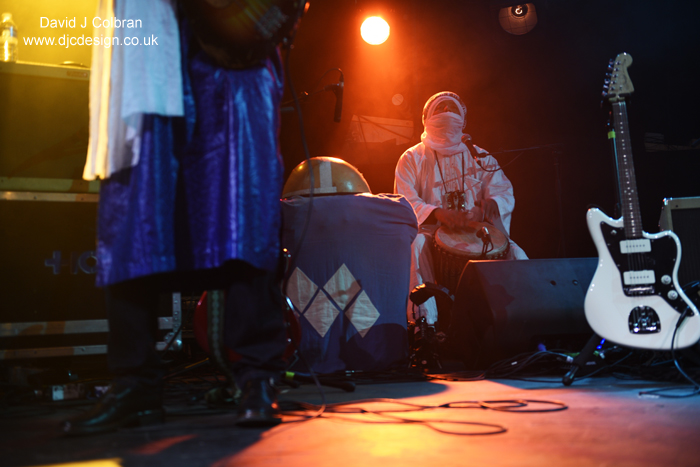 Tinariwen photographs images for licence
