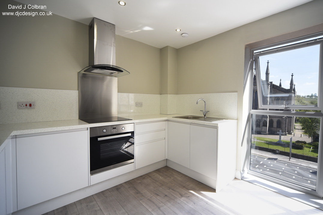 Property photography Liverpool affordable solutions